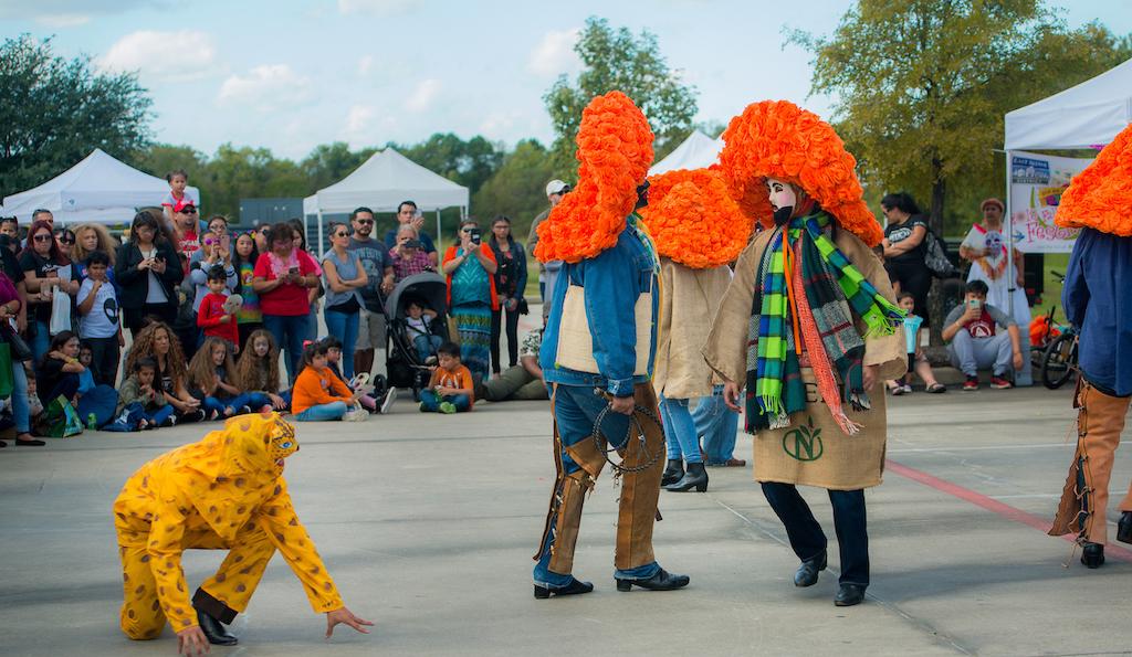 Muertos-Fall-Festival-72