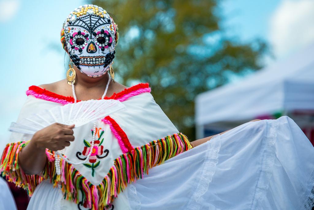 Muertos-Fall-Festival-80