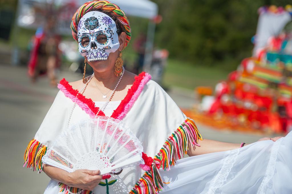 Muertos-Fall-Festival-81
