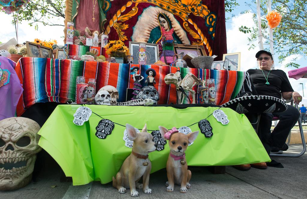 Muertos-Fall-Festival-9