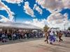 Muertos-Fall-Festival-122