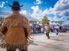 Muertos-Fall-Festival-124