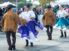 Muertos-Fall-Festival-126