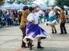 Muertos-Fall-Festival-127