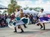 Muertos-Fall-Festival-132