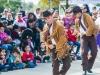 Muertos-Fall-Festival-133