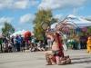 Muertos-Fall-Festival-56