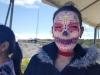 eamd-2019-muertos-fall-festival-facepaint1-118