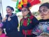 eamd-2019-muertos-fall-festival-facepaint4-116