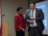 eamd-2019-partner-awards-0339