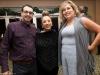 eamd-2019-partner-awards-7270