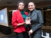 eamd-2019-partner-awards-7346