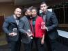 eamd-2019-partner-awards-7369
