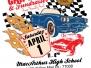 MacArthur FFA Car Show 2017