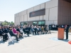 EAMD-911-Inauguration-22
