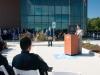 EAMD-911-Inauguration-24