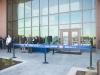 EAMD-911-Inauguration-31
