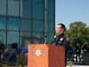 EAMD-911-Inauguration-40