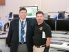 EAMD-911-Inauguration-64