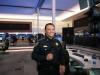 EAMD-911-Inauguration-70