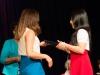 eamd-2015-aef-scholarships-7806