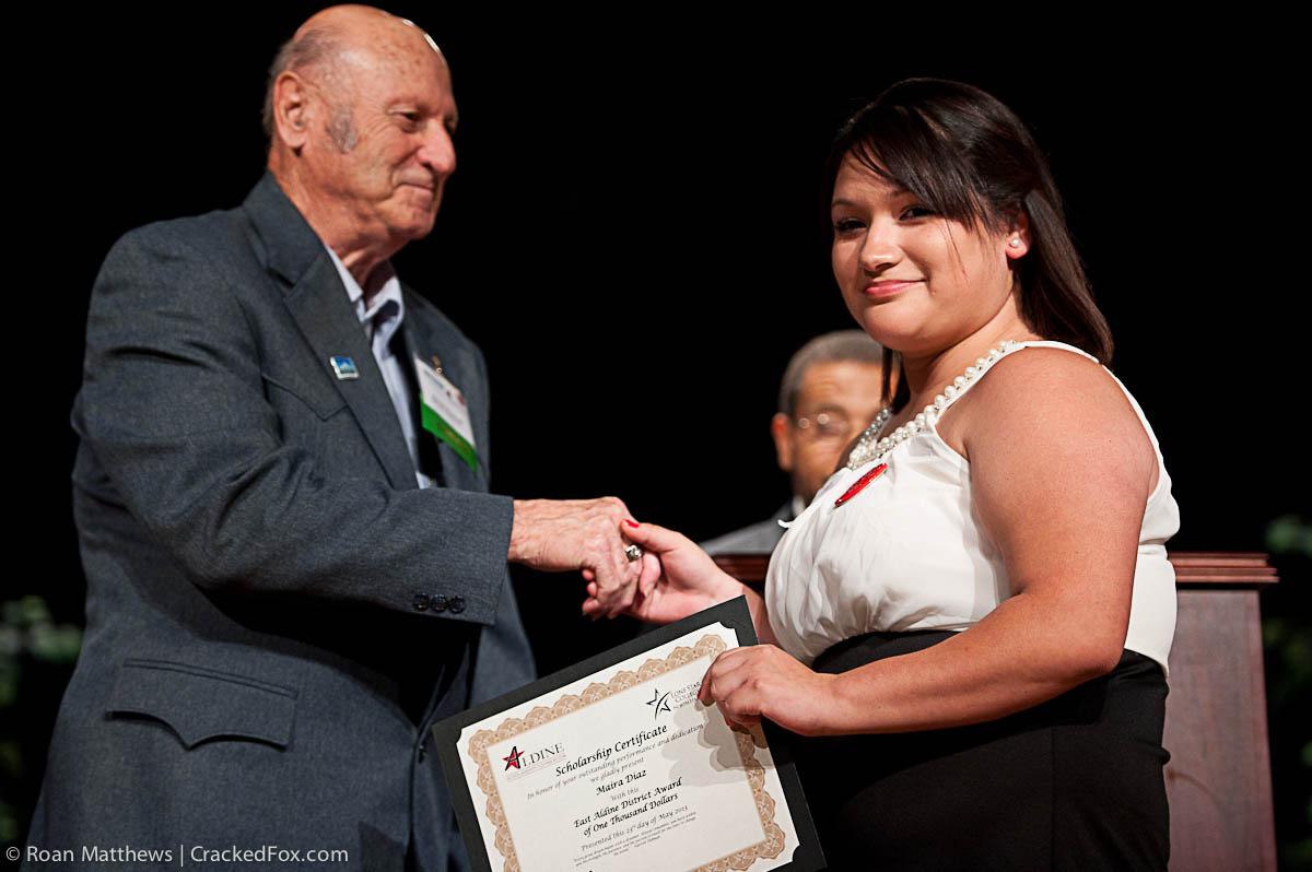 eamd-lsc-aldine-scholarship2013-0048