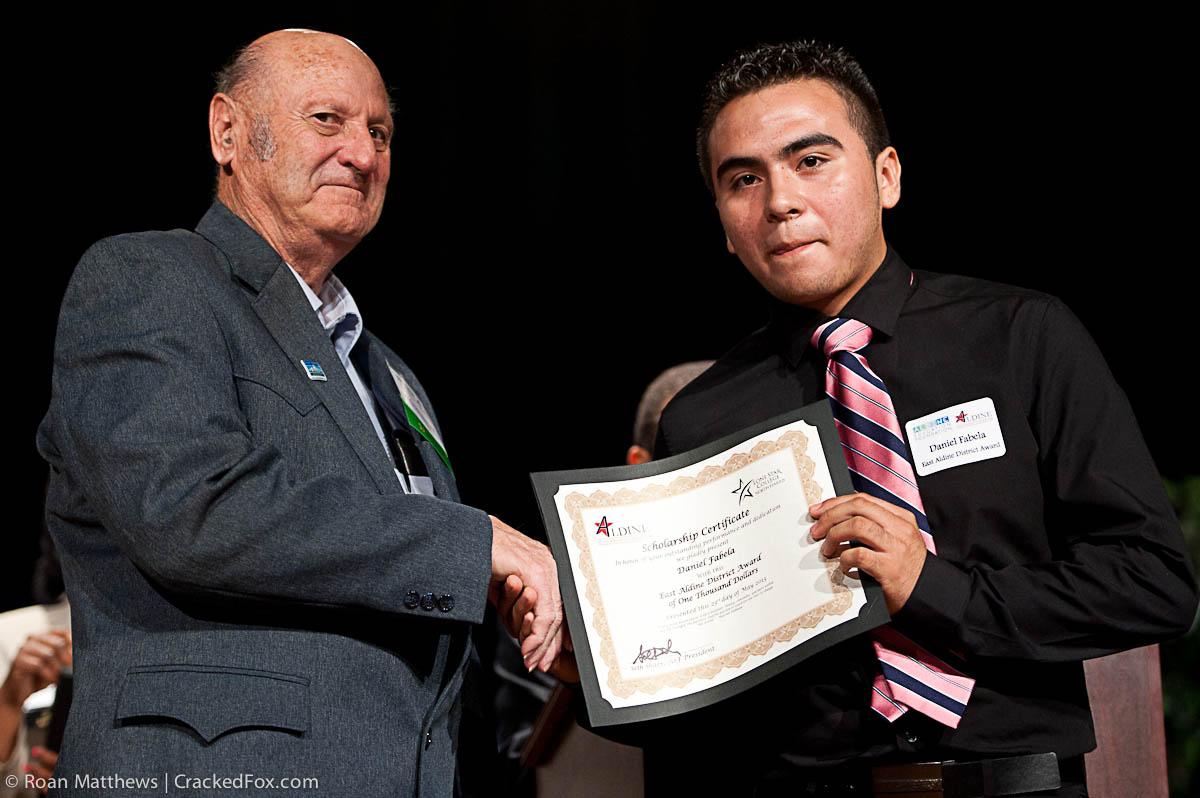 eamd-lsc-aldine-scholarship2013-0052