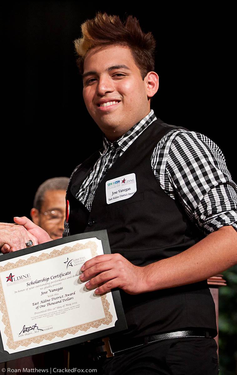 eamd-lsc-aldine-scholarship2013-0085