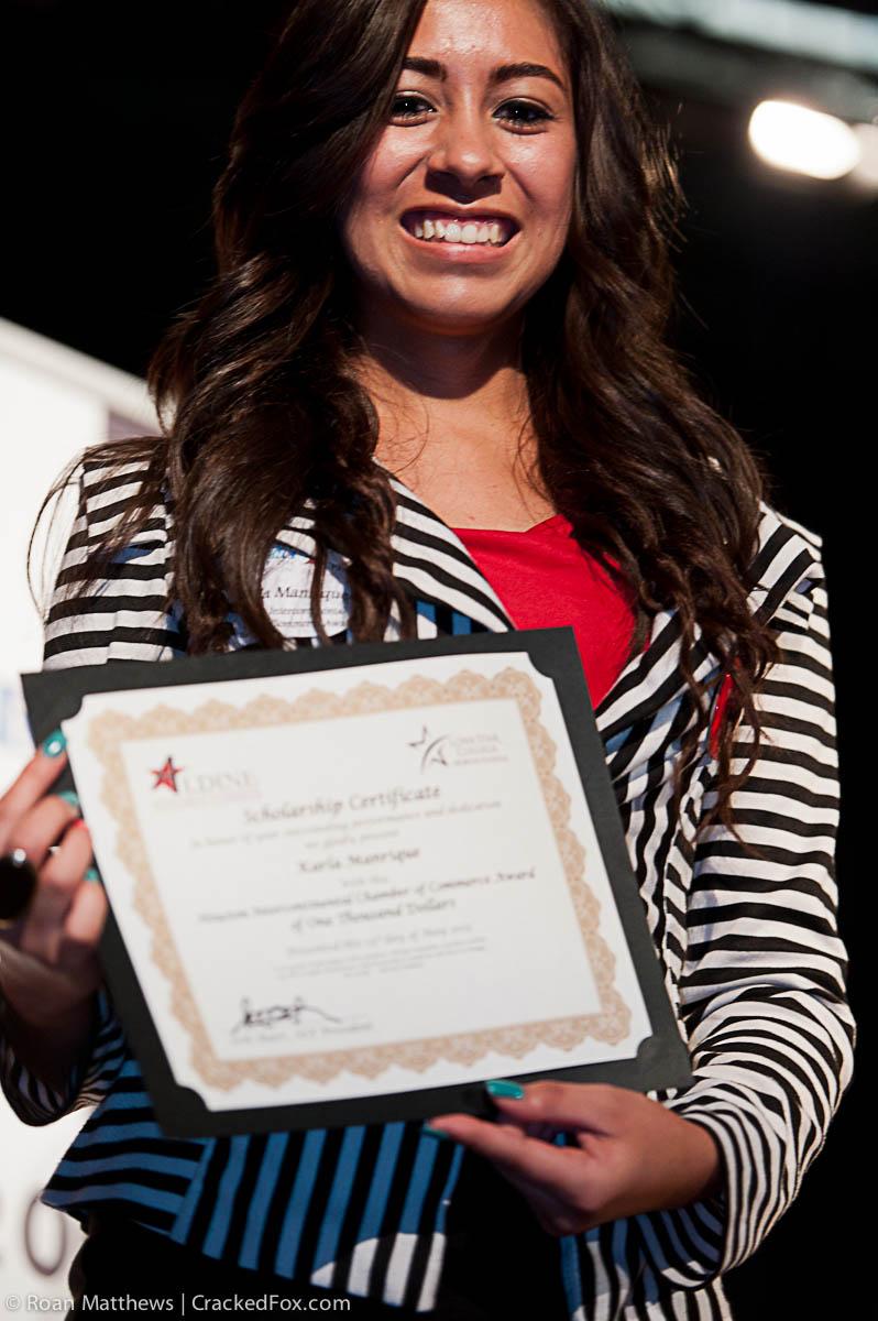 eamd-lsc-aldine-scholarship2013-0121