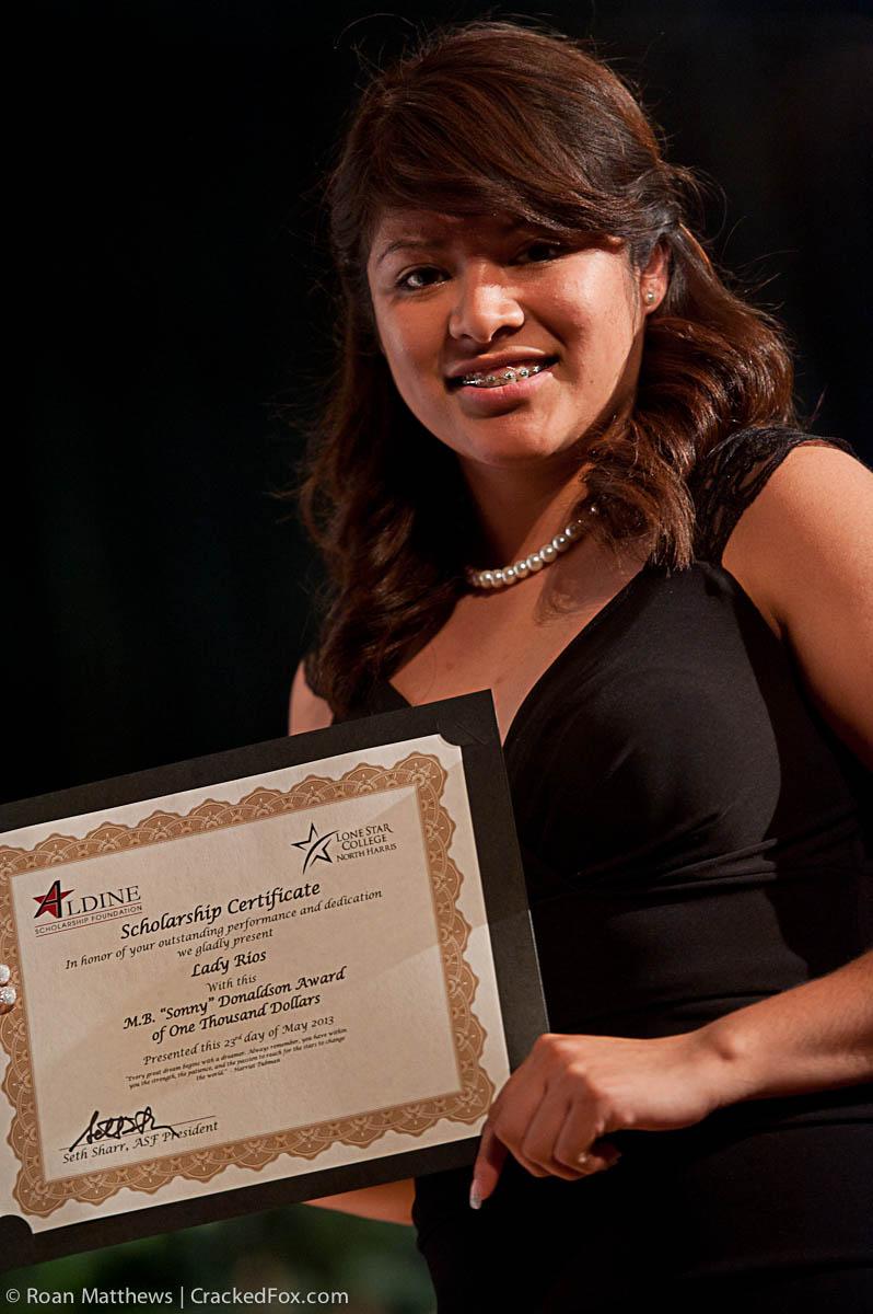 eamd-lsc-aldine-scholarship2013-0152