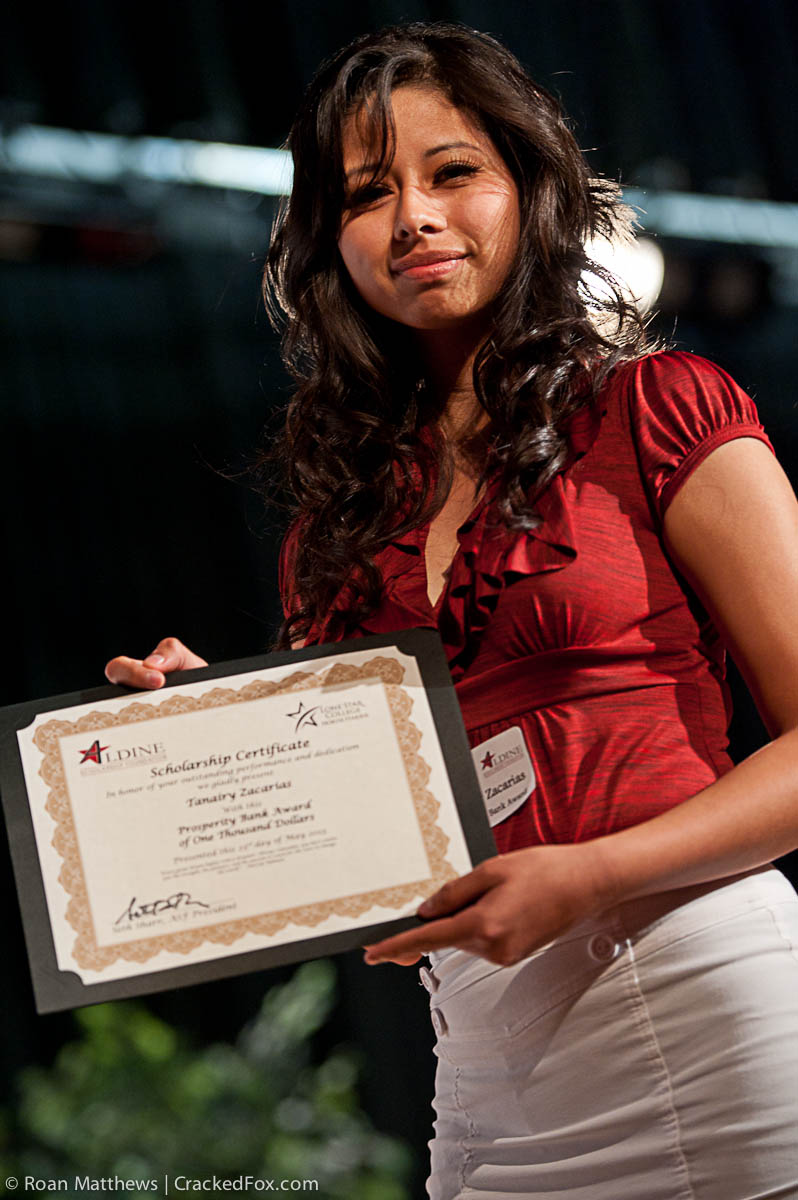 eamd-lsc-aldine-scholarship2013-0184