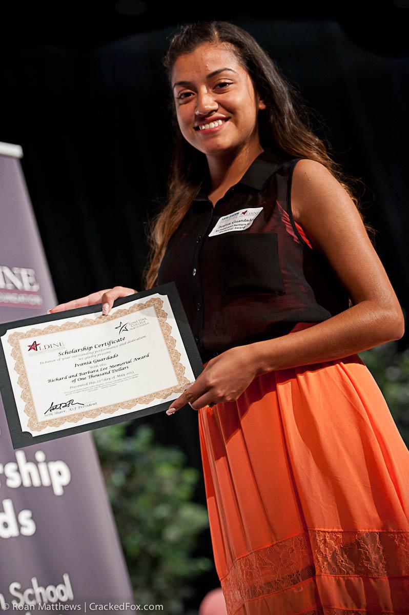 eamd-lsc-aldine-scholarship2013-0187