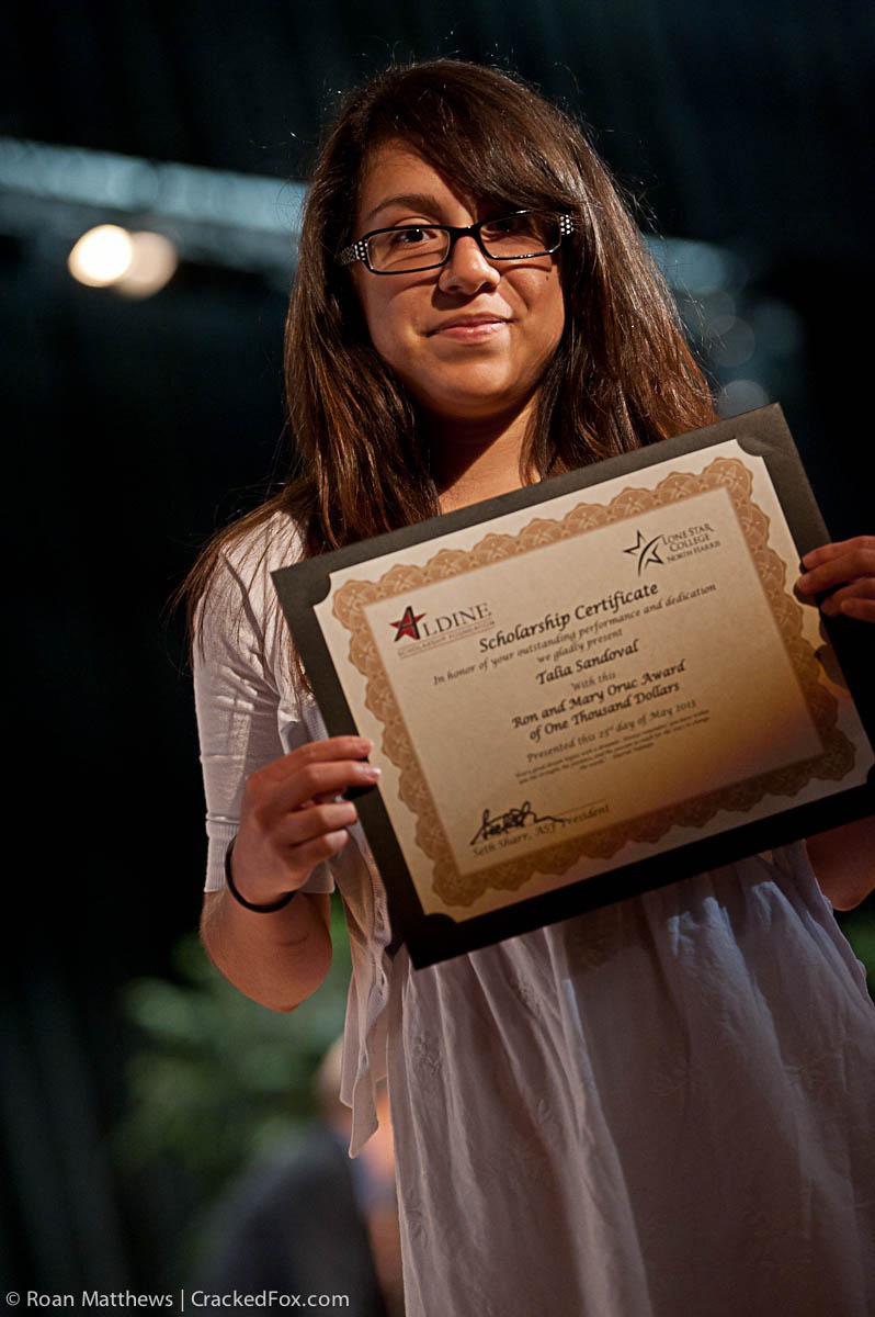 eamd-lsc-aldine-scholarship2013-0191