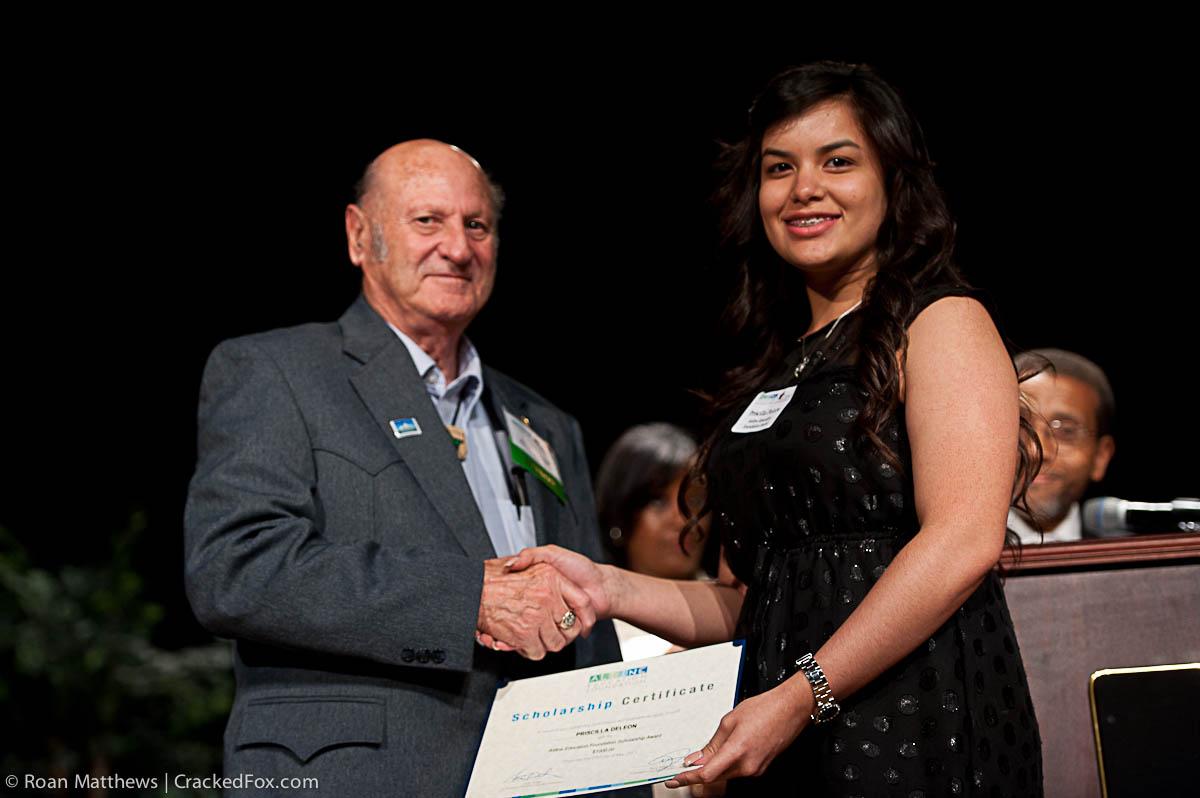 eamd-lsc-aldine-scholarship2013-0244