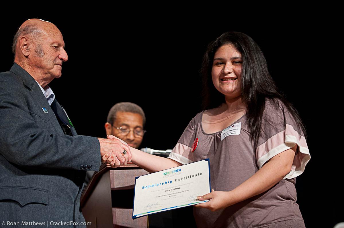 eamd-lsc-aldine-scholarship2013-0263