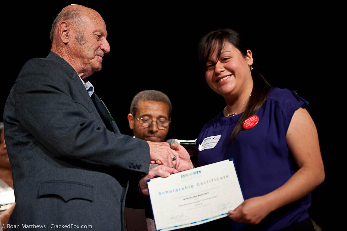 eamd-lsc-aldine-scholarship2013-0266