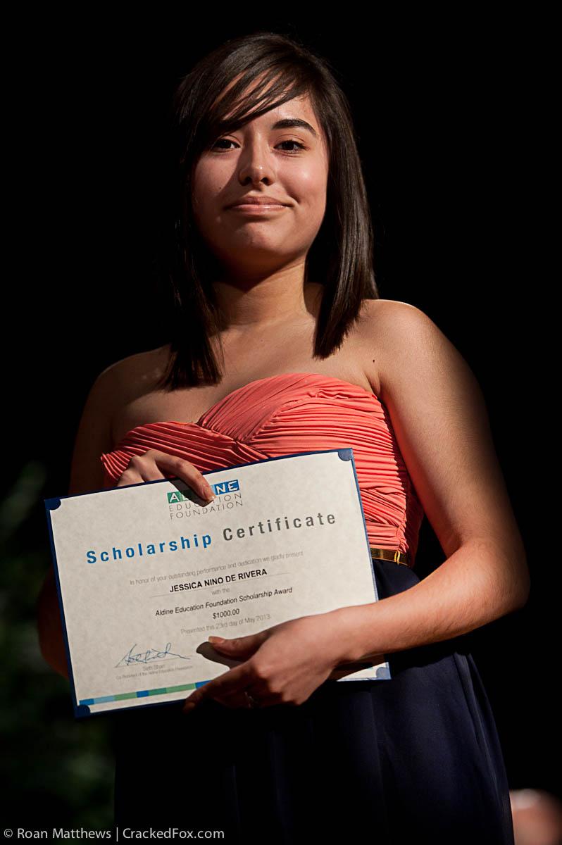 eamd-lsc-aldine-scholarship2013-0270