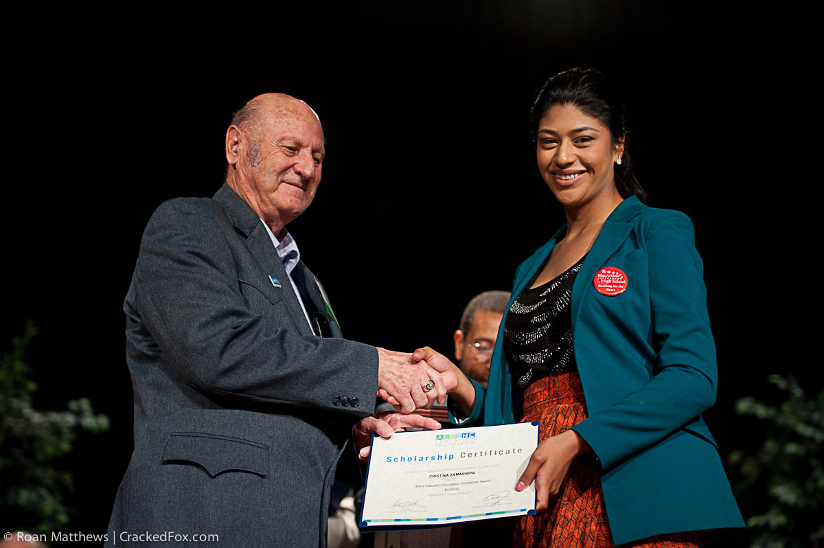eamd-lsc-aldine-scholarship2013-0283