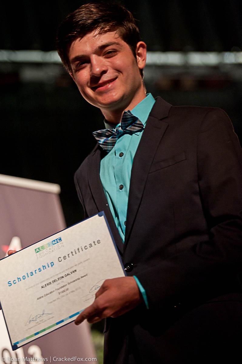 eamd-lsc-aldine-scholarship2013-0288