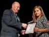 eamd-lsc-aldine-scholarship2013-0040