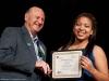 eamd-lsc-aldine-scholarship2013-0058