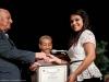 eamd-lsc-aldine-scholarship2013-0079
