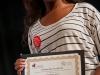 eamd-lsc-aldine-scholarship2013-0133