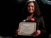 eamd-lsc-aldine-scholarship2013-0143