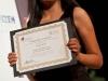 eamd-lsc-aldine-scholarship2013-0179