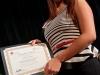 eamd-lsc-aldine-scholarship2013-0188
