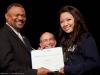 eamd-lsc-aldine-scholarship2013-0237
