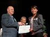 eamd-lsc-aldine-scholarship2013-0259