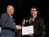 eamd-lsc-aldine-scholarship2013-0260