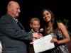 eamd-lsc-aldine-scholarship2013-0269